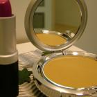 Makeup Revolution для повседневного мэйкапа