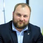 Правильная дистанция. Олег Кочетков поддержал поправки в Трудовой кодекс