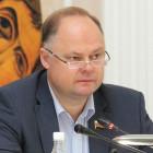 «Единая Россия» законодательно обеспечит поправки в Конституцию