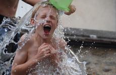 Завтра в Пензенской области вновь ожидается аномальная жара