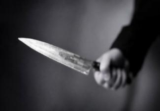 Зверское преступление в Пензе: на улице Докучаева зарезали мужчину