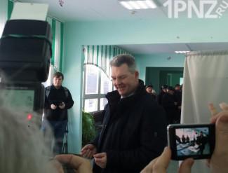 Закулисные договоренности. Политологи объяснили, почему «Единая Россия» в Пензе пропускает выборы