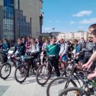 Мэрия запретила проводить в Пензе велопарад