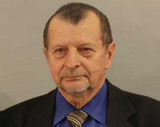 В Пензе на пост губернатора региона выдвинули пятого кандидата