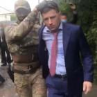 Арест Сергея Фургала. О чем надо задуматься кандидатам в пензенские сенаторы и губернаторы