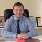 Главе пензенского минсельхоза продлили срок ареста