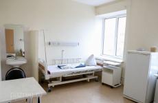 В Пензенской области побороли коронавирус еще 65 человек
