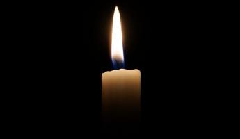 В Пензе у входа в поликлинику умер пожилой мужчина