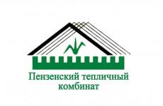 Пензенский Тепличный Комбинат заплатит долги