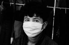 Коронавирус в Пензе: новые заболевшие на 11 июля