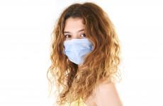В Пензенской области коронавирусом заразились еще 34 человека