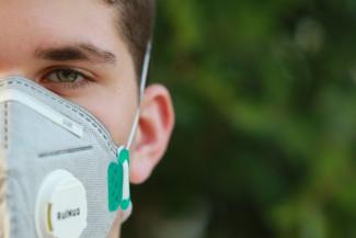 В Пензенской области от коронавируса вылечились уже 5 тысяч 146 человек
