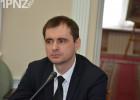 Поздравляем 13 июля: Карим Кузахметов празднует День Рождения