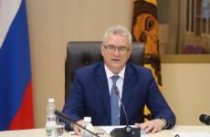 Все больше организаций возобновляют работу в Пензенской области