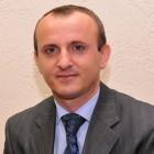 Агамагомедов сменил заболевшую Максимову на посту начальника управления архитектуры