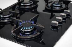 Жители Каменского района Пензенской области останутся без газа