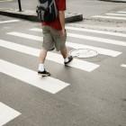 Суд ограничил свободу пензенцу, сбившему 2 детей на пешеходе