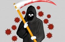 Еще одна смерть от коронавируса зарегистрирована в Пензенской области
