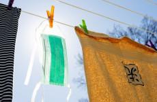 Коронавирус в Заречном Пензенской области: новая информация