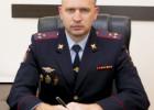 Максим Петрушин празднует День Рождения
