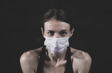 Коронавирус в Заречном: новые данные