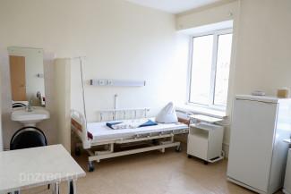 В Пензенской области еще 21 человек поборол коронавирус