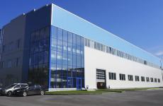Пензенская компания «СтанкоМашСтрой» расширяет производство