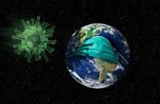 Пенза и Заречный лидируют по числу новых заболевших коронавирусом