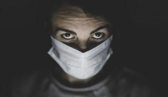 Под наблюдением из-за коронавируса остаются более 4 тысяч пензенцев