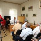 В Пензенской области начали подготовку к Купринскому празднику