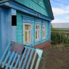Появились фото с места кровавого убийства в Мокшане Пензенской области