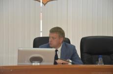 В пензенской мэрии обсудили подготовку к отопительному сезону