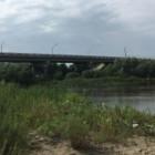 В Пензенской области вытащили из водоема труп молодого мужчины