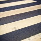 В Заречном Пензенской области прямо на «зебре» сбили пешехода
