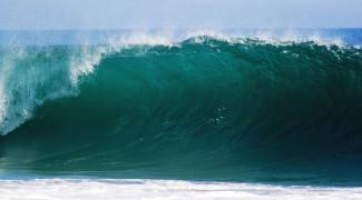 Африка расколется на части, и на Земле появится новый океан – пугающие прогнозы ученых
