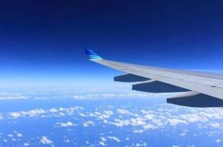 «Аэрофлот» запустит регулярные рейсы между Пензой и Москвой