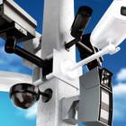 Total control: в Пензе установят систему видеонаблюдения за 50 млн рублей