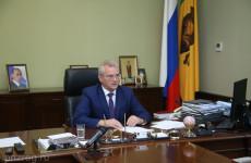 Пензенский губернатор призвал готовиться ко второй волне коронавируса