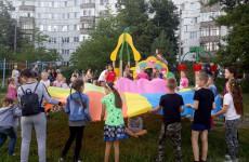 Жизнь после коронавируса: Пензенскую область ждут массовые гуляния