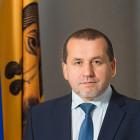 Поздравляем 21 июля: Зуфяр Бибарсов празднует День рождения!