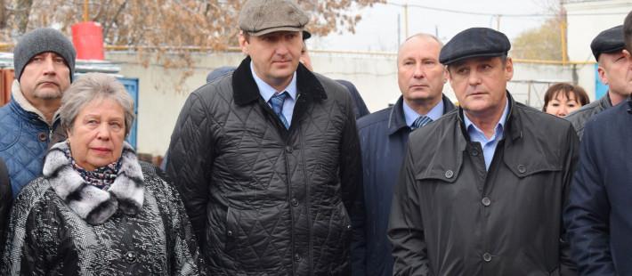 Как миллиарды из пензенской «Большой Волги» утекли в Саратов вместе с Логуновым