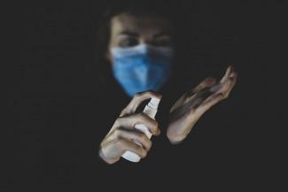 Коронавирус в Заречном Пензенской области: свежая информация