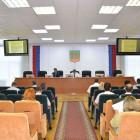 В мэрии Пензы обсудили легализацию трудовых отношений в сфере услуг