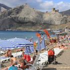 За поездки по России правительство вернет туристам до 15 тысяч рублей