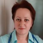 В Пензе проведет «прямую линию» главный детский эндокринолог области