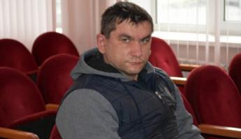 Предполагаемому убийце 14-летней пензячки продлили срок ареста