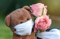 Еще двое детей заболели коронавирусом в Пензенской области