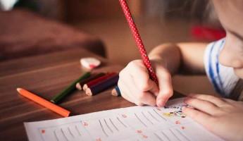 В Пензенской области возобновляют работу образовательные учреждения
