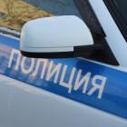 С дачного участка возле села Ульяновка украли гараж