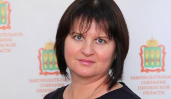 В Пензенской области в августе будет запущен новый проект «Эликсир здоровья»